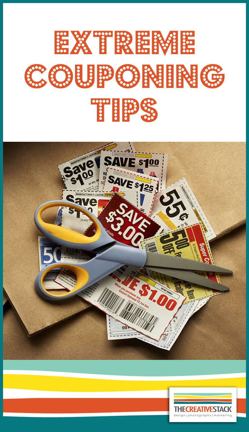 One of my favorite ways to get free manufacturer coupons is to email the manufacturer. This way I can target products that I like and get grocery coupons that I can really use!
