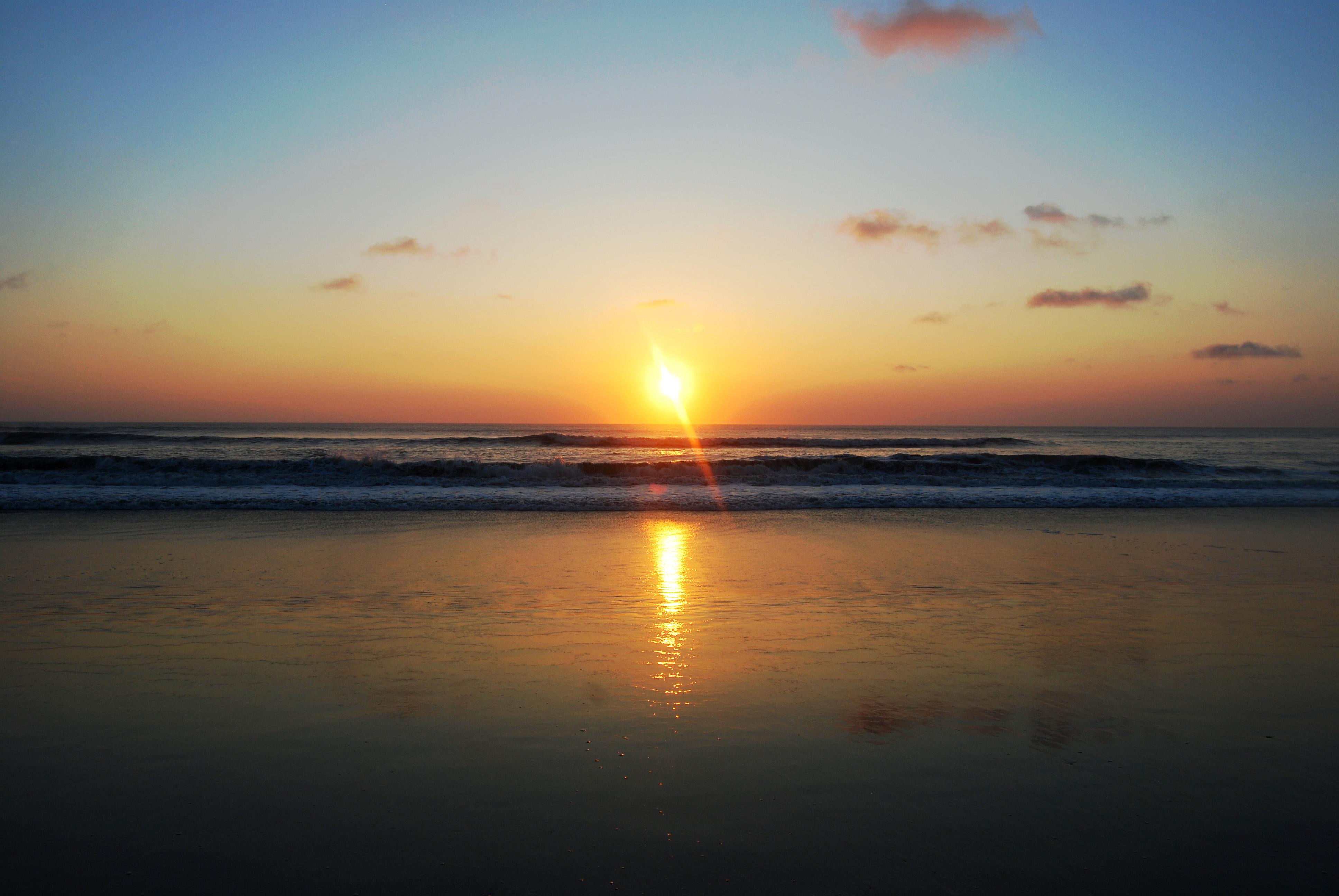 Freebie Friday – Sunrise Photos | thecreativestack