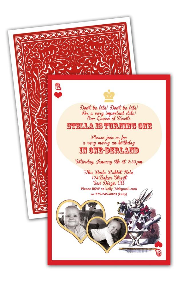 AliceInWonderland_Invitation