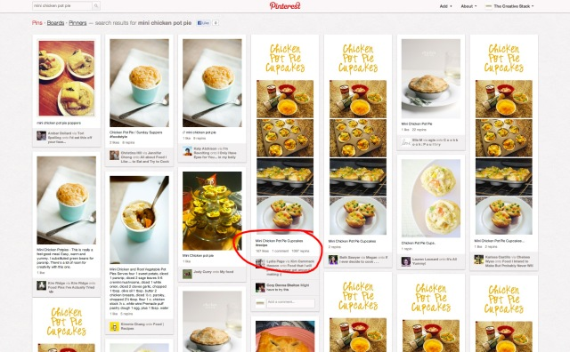 Pinterest_MarketingTips
