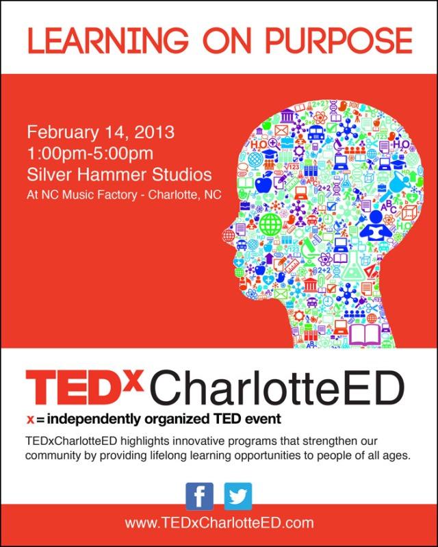 INSERT_SaveTheDate_TEDxCharlotteED2013