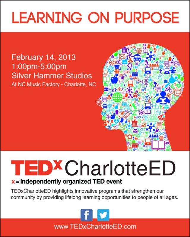 INSERT_SaveTheDate_TEDxCharlotteED2013
