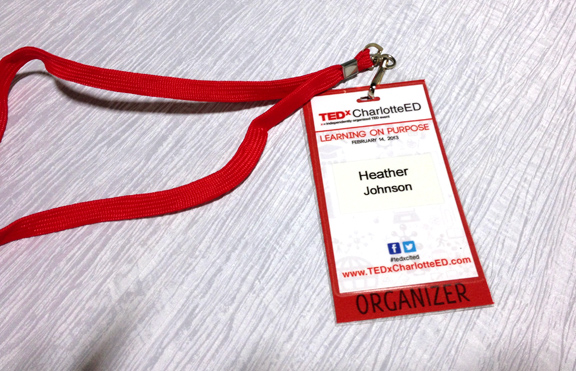 TEDxCharlotteED_nametag2013