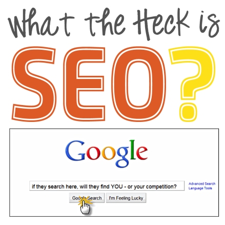 whatisSEO_tips